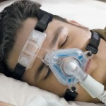 How to choose a new CPAP mask