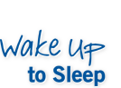 ResMed - Wake Up to Sleep - Sleep Apnea Awareness Day 2013