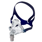 CPAP Masks for a Mouth Breather
