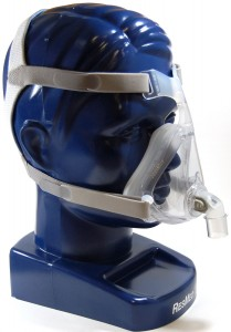 resmed-quattro-air-full-face-mask-with-headgear-2