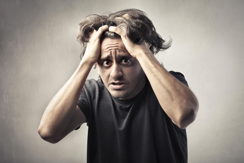 The Health Risks Associated With Untreated Sleep Apnea