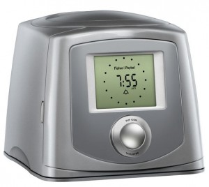Fisher_Paykel_ICON_Auto_CPAP_Humidifier_ICONAAN