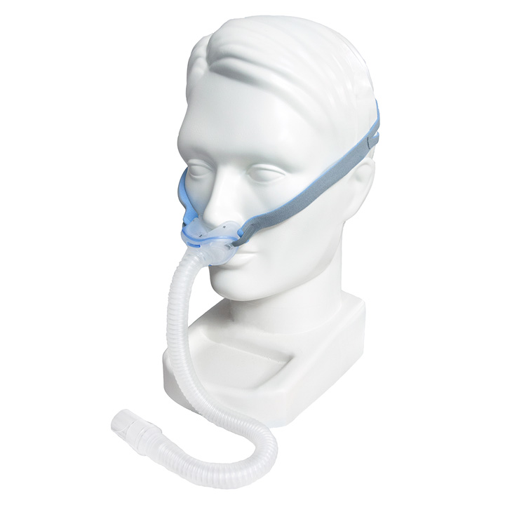 best pillow to use with cpap machine