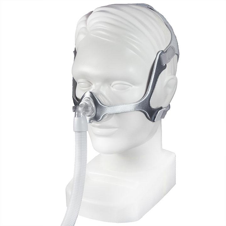 Cpap Masks Respshop Page 6