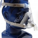 Top CPAP Masks of 2013 Comparison & Review