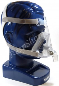 resmed-quattro-air-full-face-mask-with-headgear