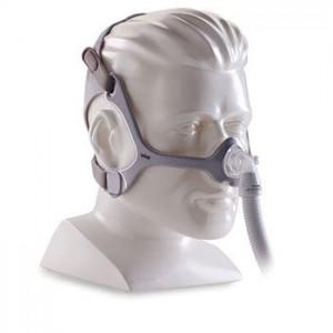 respironics-wisp-cpap-nasal-mask
