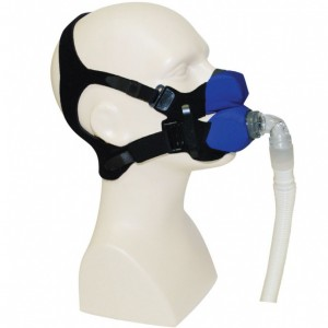 sleepweaver-anew-soft-cloth-full-face-cpap-mask