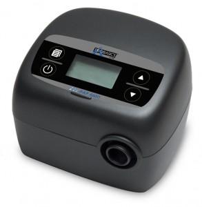Probasics-zzz-PAP-auto-7541