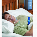 Why You Should Use a CPAP For Sleep Apnea