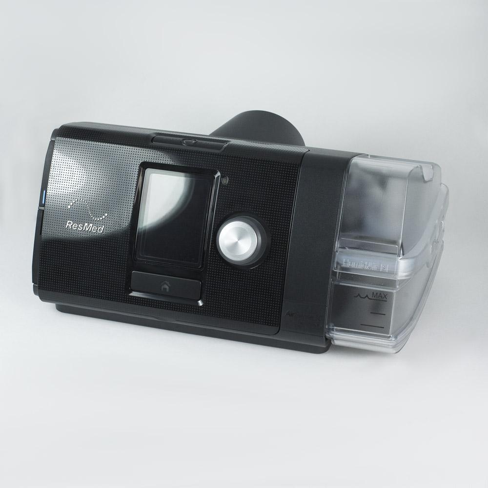 RespShop - Let's discuss sleep apnea & CPAP Equipment
