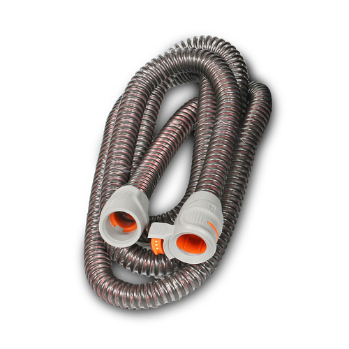 36995-ResMed-Climate-Line-Tubing-1-respshop-disthing