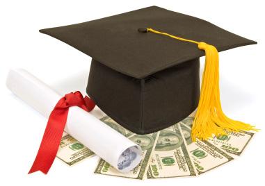 scholarship-respshop