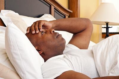 man-insomnia-respshop